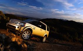land rover lr3 off road new land rover discovery car wallpapers discovery 2011 2012 and