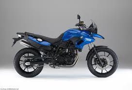 bmw f800gs 2010 specs 2010 bmw f800gs motorcycle usa