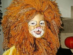 lion costume 11 best lion costume images on lion costumes costumes