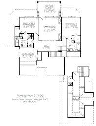 loft style home plans loft home plans loft style house plans contemporary open loft house