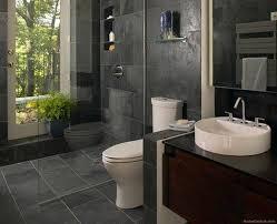small bathroom design ideas photos 25 cool and stylish small bathroom design ideas homecantuk