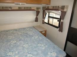2003 forest river flagstaff super lite 25d travel trailer