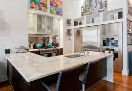 l kitchen island l shaped kitchen with island l shaped kitchen design with island