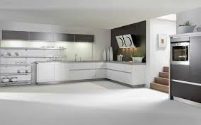 black modern kitchens modern kitchen interior design white caruba info