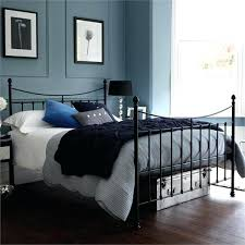 black bed frame queen ikea black wire bed frame ikea black bed