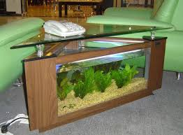 fish tank kitchen island for sale aquarium coffee table cheap fish tank tablebuy download image kitchen island for