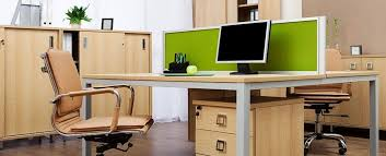 Used Office Furniture In Orange County  Los Angeles CA - Used office furniture sacramento