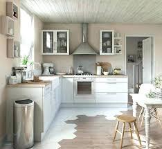 couleur meuble cuisine tendance couleur meuble cuisine cuisine couleur meuble cuisine tendance