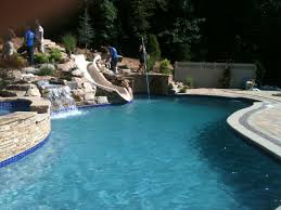 patio ideas archive landscaping company nj u0026 pa custom pools