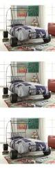 Twin Beds For Kids by 25 Best Twin Bed For Toddler Ideas On Pinterest Toddler Twin