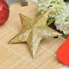 christmas tree 5 star decorations christmas decoration supplies