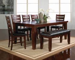 sam s club kitchen table picture 15 of 30 sams club patio sets awesome new kitchen table