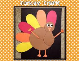Thanksgiving Crafts Turkeys 321 Best Thanksgiving Teaching Ideas Images On Pinterest