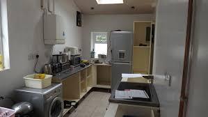 roath cardiff jam kitchens