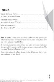 adresse siege sfr la box de sfr installation utilisation assistance sfr fr pdf