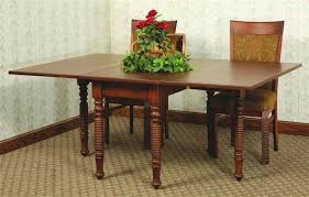 White Drop Leaf Kitchen Table Drop Leaf Kitchen Tables For Small Spaces Soft Brown Rug Round