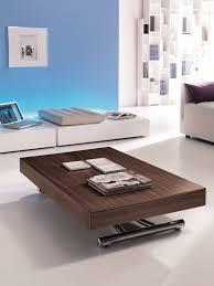 tavoli alzabili tavolini da salotto allungabili tavolino da salotto alzabile
