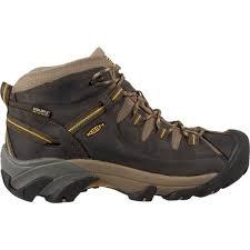 s outdoor boots in size 12 best 25 waterproof hiking boots ideas on waterproof