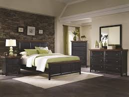 Cal King Bedroom Sets by California King Bedroom American Online Deals
