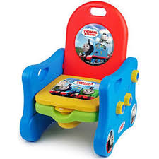 Potty Seat Or Potty Chair Thomas Train Melody Music Potty Seat Chair Toilet Restroom Baby