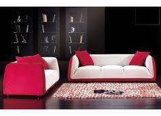 Fill Your Living Room With Contemporary Seating With This Modern - Sofa set in living room