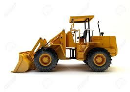 front end loader stock photos royalty free front end loader