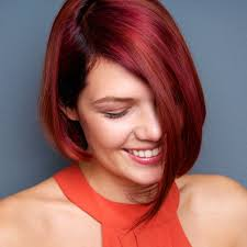 hair cut for senior citizens mobile hairstyling cuts haircuts at your home hotel or onsite