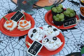 tasty halloween party invitation ideas free invitations ideas