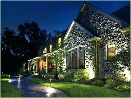 outdoor lights for sale lighting sale outdoor laser lights bliss