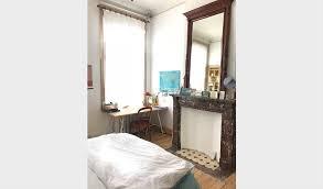 chambre chez l habitant udiant colocation à rue victor lefèvre schaerbeek chambre chez l