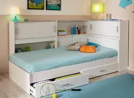 Single Frame Beds Snoop Single Bed Frame White Dreams