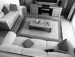 Small Living Room Arrangement Ideas by Small Living Room Layout Ideas U2014 Liberty Interior