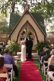 Garden Inn And Suites Little Rock Ar by Arkansas Weddings Venue The Empress