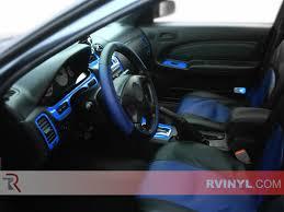 nissan maxima seat covers infiniti i30 1996 1999 dash kits diy dash trim kit
