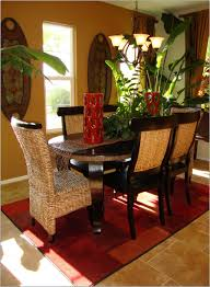 dining room how to paint your dining room decoration table
