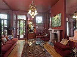 victorian homes interior interior design