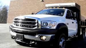 Dodge Ram 5500 - dodge ram 5500 car autos gallery