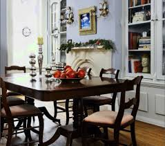 Emejing Ideas For Decorating Dining Room Photos Home Design - How to decorate my dining room