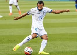 Honduras national football team
