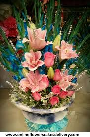 online florists searching for online florists in pune send flowers to puneonline