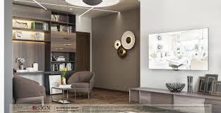 apartment reflexions u2013 modern interior design studio insign