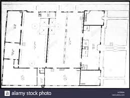 musee d orsay floor plan floorplan stock photos u0026 floorplan stock images alamy