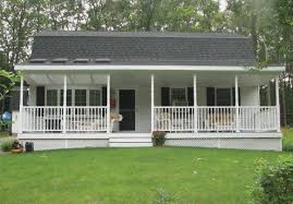 stunning back porch designs ranch style homes ideas interior