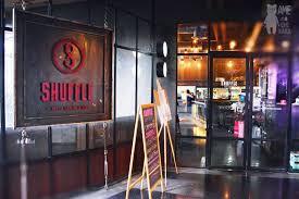 cuisine bar bloggang com amenochikara shuffle rustic cuisine bar