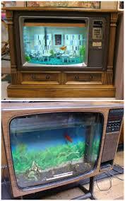 baby nursery terrific aquarium bedroom set images about fish