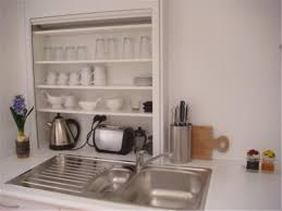 Kitchen Pantry Kitchen Cabinets Breakfast by 20 Best Kitchen Cabinet Images On Pinterest Kitchen Cabinets