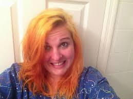 Washing Hair After Coloring Red - what happens if you bleach henna hair sheena the henna queen