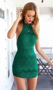 tight dress lace backless tight dress x831857 lalall
