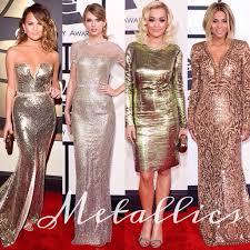Grammy Red Carpet 2014 Best by Divas And Dorks The 2014 Grammys Red Carpet Celebrity Looks