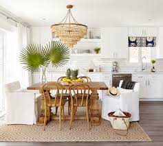 kitchen furniture store the best things to store on open kitchen shelves